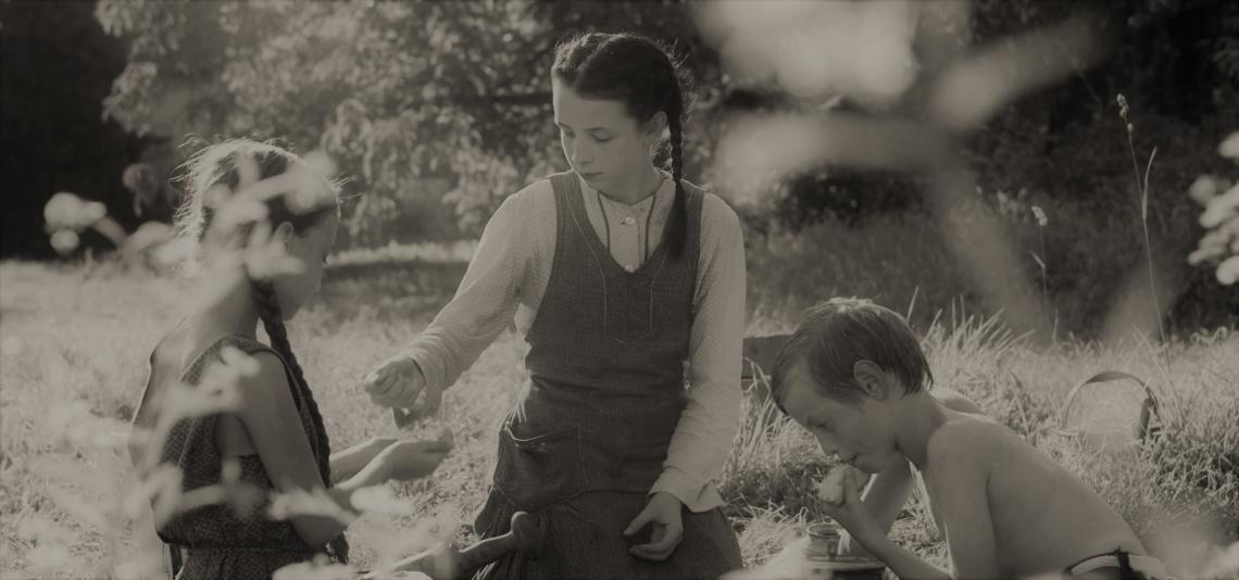 Játékfilm Bódi Mária Magdolnáról
