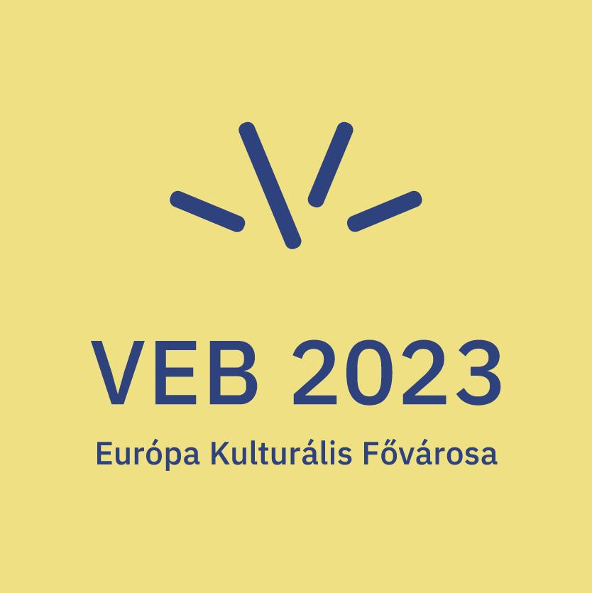 VEB 2023