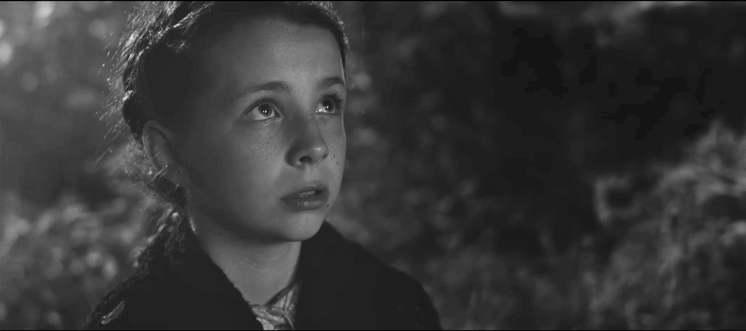 Buvári Tamás filmje egy igazán megélt történet