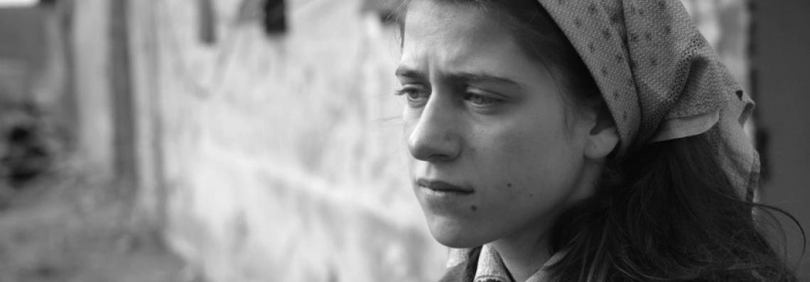 Leforgatták a Magdolna című magyar filmet, jöhet az utómunka, ha…